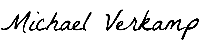 Mike_Verkamp_Signature
