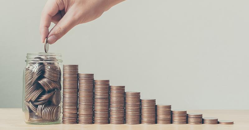 LHPU Flexible Payment Plans